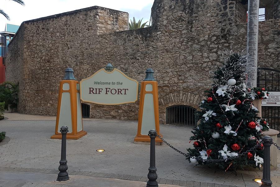 Rif_Fort3