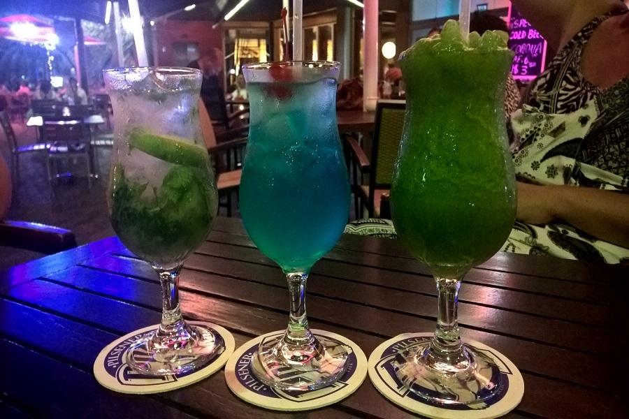 Cocktails2