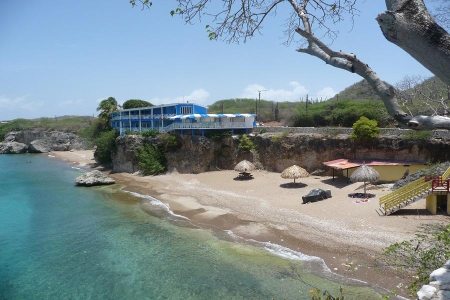 PlayaForti2