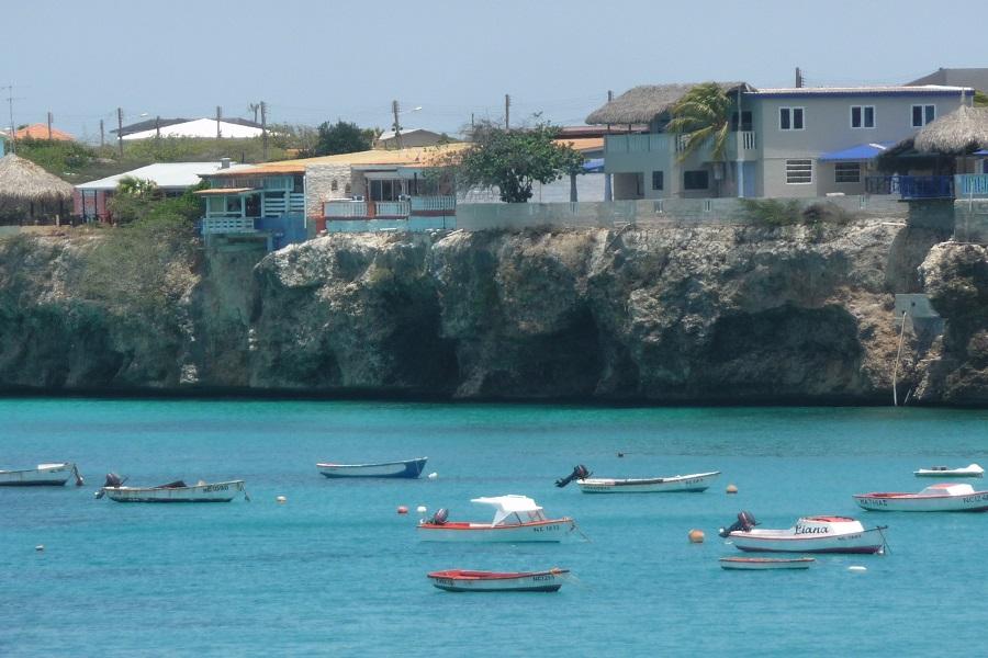 PlayaForti3